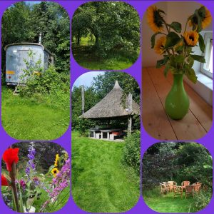 Stilte weekend Vorden juli 2016 20160728_073521