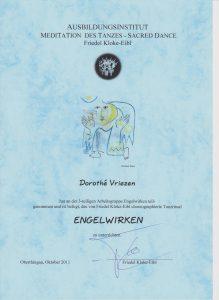 diploma2011