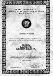 diploma_misalatino