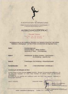 diploma_nani
